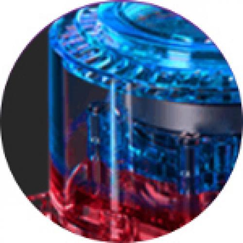 Cooler Master MasterLiquid ML360R RGB Alternate-Image7/500