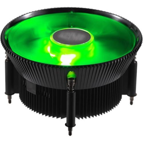Cooler Master RR I71C 20PC R1 Cooling Fan/Heatsink Alternate-Image7/500