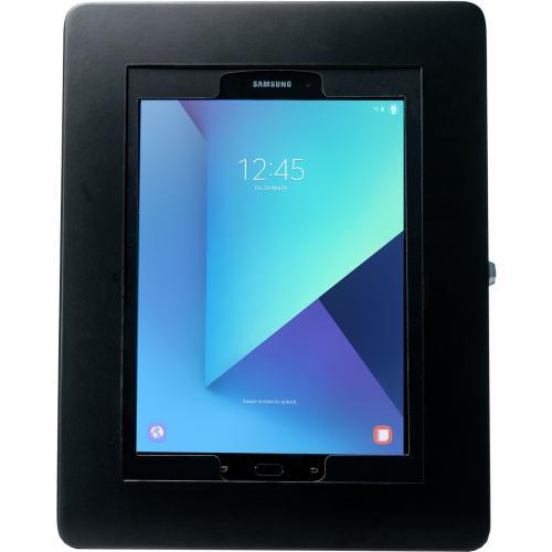 CTA Digital Desk Mount For Tablet Alternate-Image7/500
