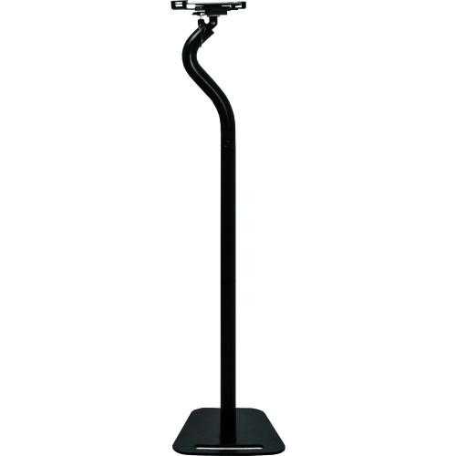 CTA Digital Premium Security Swan Neck Stand For 7 14 Inch Tablets Alternate-Image7/500