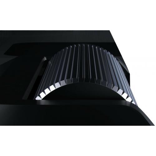 Logitech G915 Lightspeed Wireless RGB Mechanical Gaming Keyboard Alternate-Image7/500