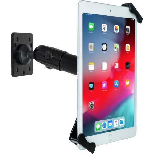 CTA Digital Vehicle Mount For Tablet, IPad Pro, IPad Air, IPad Mini Alternate-Image7/500
