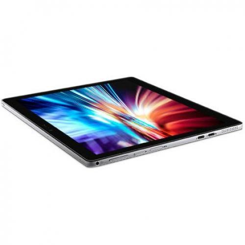 "Dell Latitude 7000 7200 Tablet   12.3""   16GB RAM   512GB SSD   Windows 10 Pro 64 Bit Alternate-Image7/500"