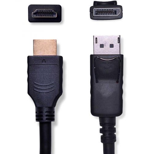 "Viewsonic VX2776 4K MHD 27"" 4K UHD WLED LCD Monitor   16:9 Alternate-Image7/500"