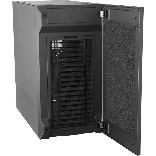Cooler Master Silencio S400 Computer Case Alternate-Image7/500