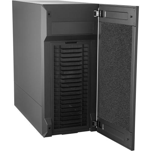 Cooler Master Silencio S600 Computer Case Alternate-Image7/500