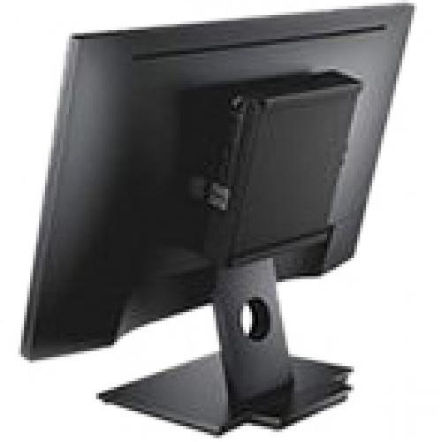 Dell OptiPlex 3000 3070 Desktop Computer   Intel Core I5 9th Gen I5 9500T 2.20 GHz   4 GB RAM DDR4 SDRAM   500 GB HDD   Micro PC Alternate-Image7/500