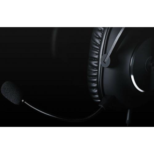 Logitech PRO Gaming Headset Alternate-Image7/500