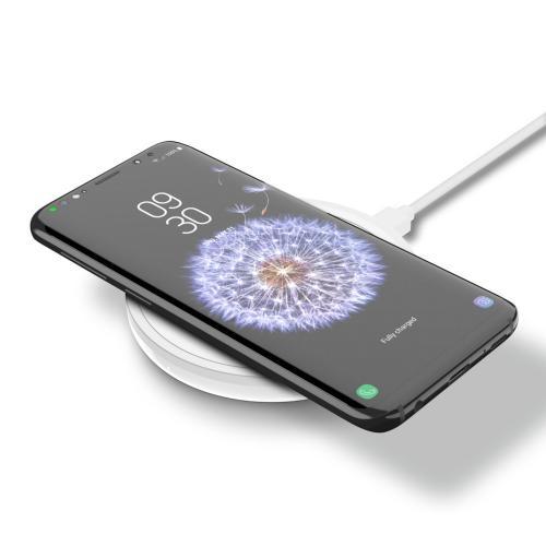 Belkin BOOST↑UP Wireless Charging Pad 10W Alternate-Image7/500