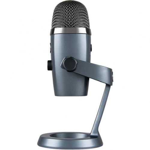 Blue Yeti Nano Microphone Alternate-Image7/500