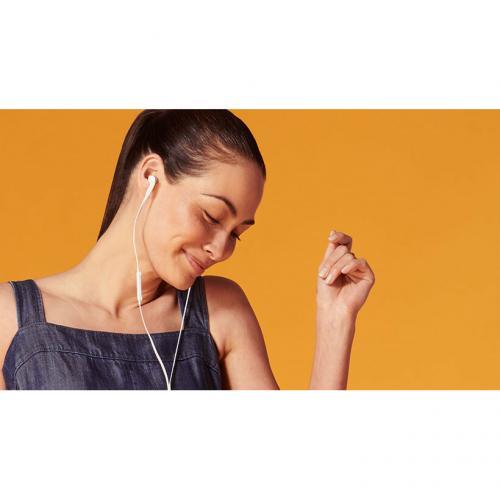 Belkin ROCKSTAR Headphones With Lightning Connector Alternate-Image7/500