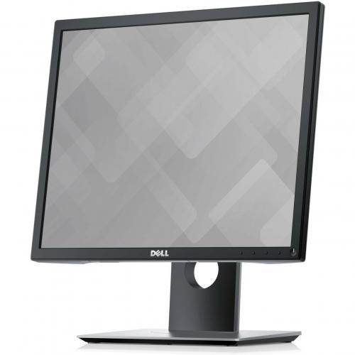 "Dell P1917S 19"" SXGA LED LCD Monitor Alternate-Image7/500"