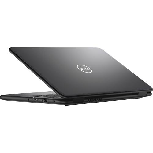 "Dell Latitude 3000 3310 13.3"" Touchscreen 2 In 1 Notebook   Full HD   1920 X 1080   Intel Core I3 (8th Gen) I3 8145U Dual Core (2 Core) 2.10 GHz   8 GB RAM   128 GB SSD Alternate-Image7/500"