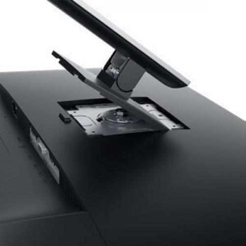 "Dell P2421DC 23.8"" WQHD LED LCD Monitor   16:9 Alternate-Image7/500"