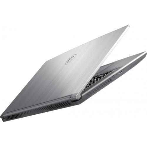 """MSI Creator 15M 15.6"""" Laptop Core I7 10750H 16GB RAM 1TB SSD RTX 2060 6GB   10th Gen I7 10750H Hexa Core   NVIDIA GeForce RTX 2060 6GB   In Plane Switching (IPS) Technology   True Color Technology   Up To 8 Hr Battery Life Alternate-Image7/500"""