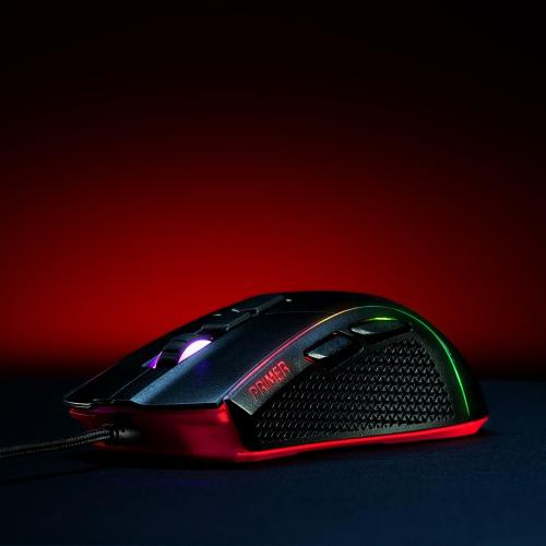 XPG PRIMER Gaming Mouse Alternate-Image7/500