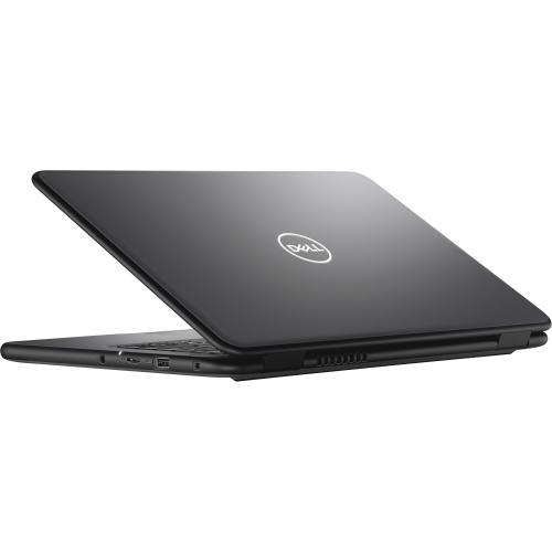 "Dell Latitude 3000 3310 13.3"" Notebook   HD   1366 X 768   Intel Core I3 (8th Gen) I3 8145U Dual Core (2 Core) 2.10 GHz   4 GB RAM   128 GB SSD Alternate-Image7/500"