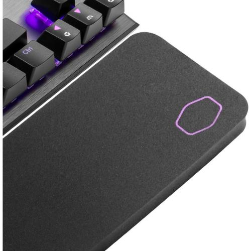 Cooler Master CK530 V2 Gaming Keyboard Alternate-Image7/500