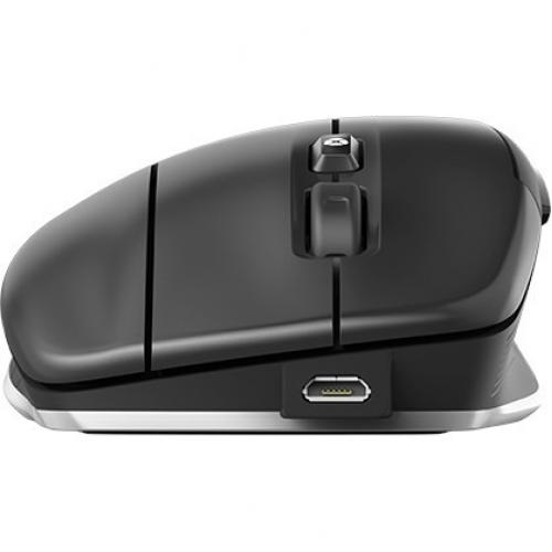 3Dconnexion CadMouse Compact Wireless Alternate-Image7/500