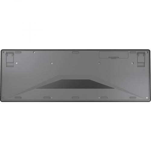 CHERRY STREAM DESKTOP Keyboard & Mouse Alternate-Image7/500