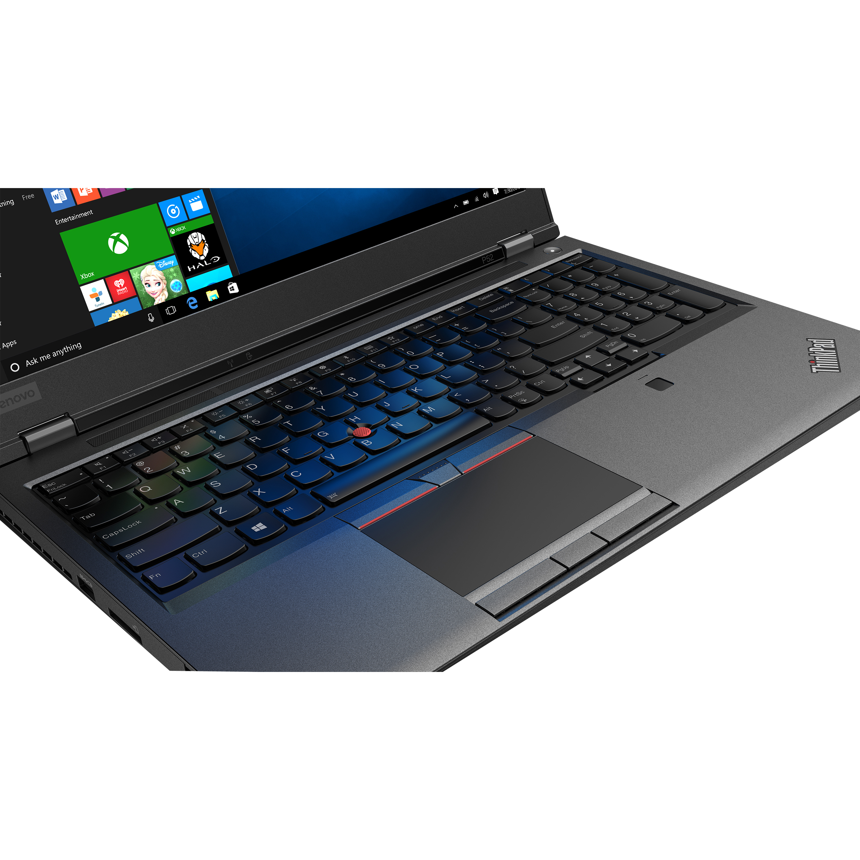 antonline com - Lenovo ThinkPad P52 20M90024US 15 6