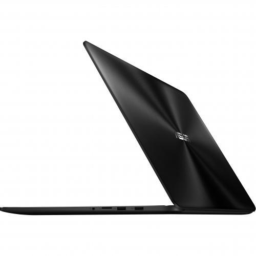 ASUS NOTEBOOK UX550VE DB71T 15.6 INCH CORE I7 7700HQ 16GB 512GB GEFORCE GTX 1050 Alternate-Image8/500