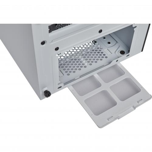 Corsair Carbide 275R Computer Case Alternate-Image8/500