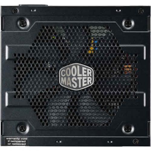 Cooler Master Elite V3 MPW 4001 ACAAN1 Power Supply Alternate-Image8/500