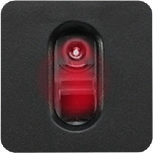 Adesso IMouse S8R   USB Illuminated Retractable Mini Mouse Alternate-Image8/500