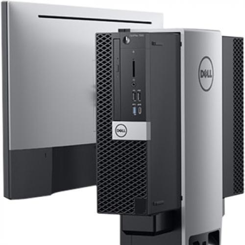 OPTI 7060 MT DT I7/3.2 16GB 256GB W10 Alternate-Image8/500
