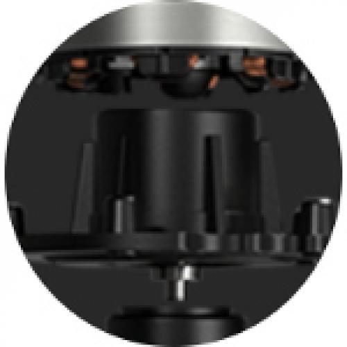 Cooler Master MasterLiquid ML360R RGB Alternate-Image8/500
