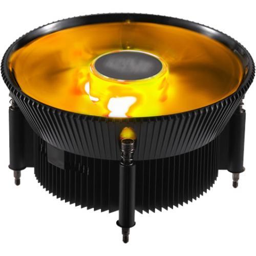 Cooler Master RR I71C 20PC R1 Cooling Fan/Heatsink Alternate-Image8/500