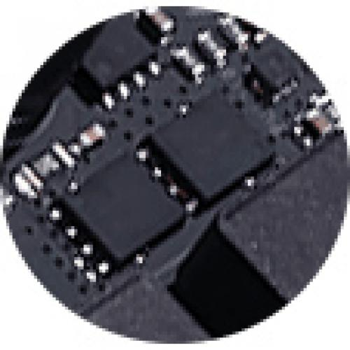 TUF Z390 PLUS GAMING (Wi Fi) Desktop Motherboard   Intel Chipset   Socket H4 LGA 1151 Alternate-Image8/500