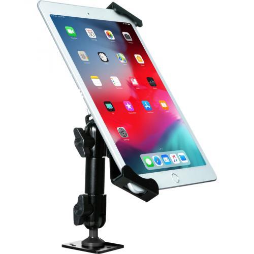 CTA Digital Vehicle Mount For Tablet, IPad Pro, IPad Air, IPad Mini Alternate-Image8/500