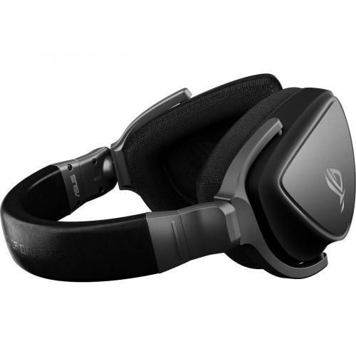 Asus ROG Delta Core Gaming Headset Alternate-Image8/500