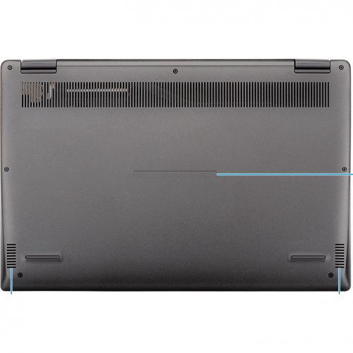"""Dell Latitude 3000 3301 13.3"""" Notebook   1920 X 1080   Intel Core I5 (8th Gen) I5 8265U Quad Core (4 Core) 1.60 GHz   8 GB RAM   256 GB SSD Alternate-Image8/500"""