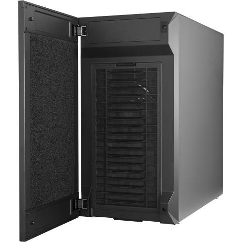 Cooler Master Silencio S400 Computer Case Alternate-Image8/500
