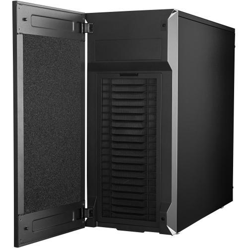 Cooler Master Silencio S600 Computer Case Alternate-Image8/500