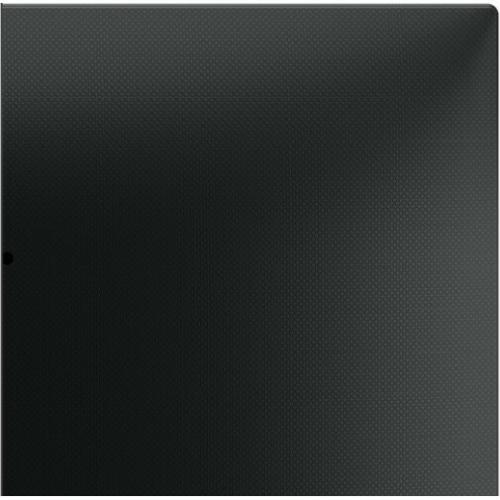"""BenQ GL2480 23.8"""" Full HD WLED LCD Monitor   16:9   Black Alternate-Image8/500"""