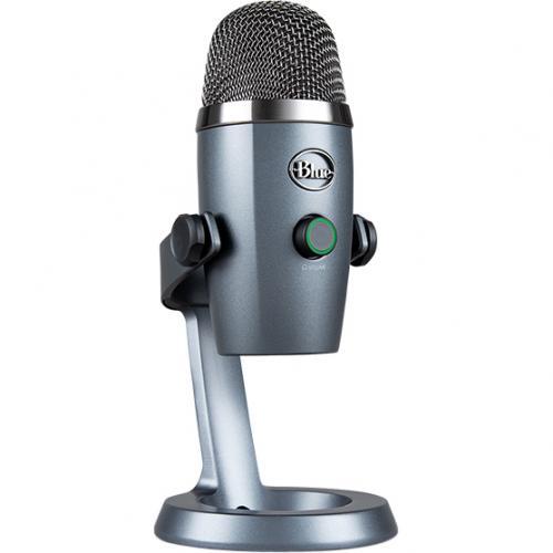 Blue Yeti Nano Microphone Alternate-Image8/500