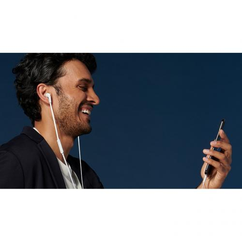 Belkin ROCKSTAR Headphones With Lightning Connector Alternate-Image8/500