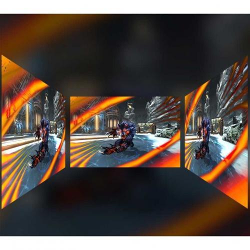 "Viewsonic Elite XG270 27"" Full HD LED Gaming LCD Monitor   16:9 Alternate-Image8/500"