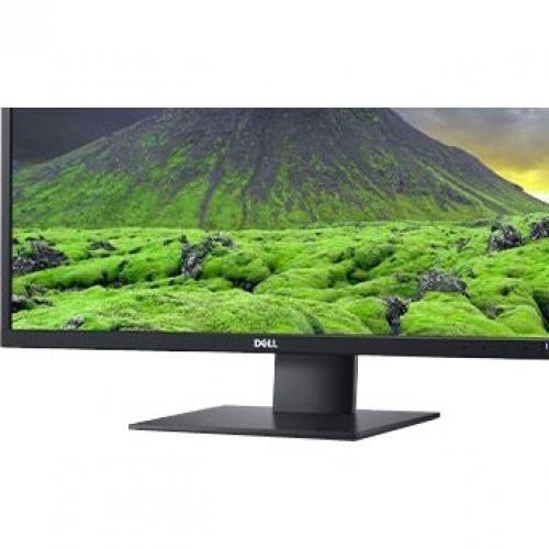 """Dell E2420HS 23.8"""" Full HD LED LCD Monitor   16:9 Alternate-Image8/500"""