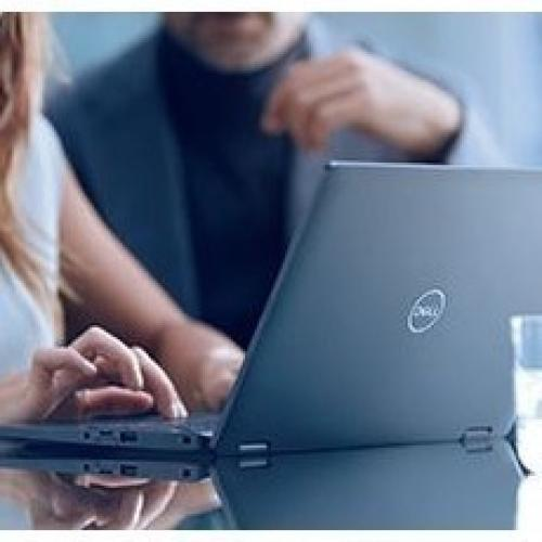 "Dell Latitude 5000 5511 15.6"" Notebook   Full HD   1920 X 1080   Intel Core I7 (10th Gen) I7 10850H Hexa Core (6 Core) 2.70 GHz   16 GB RAM   512 GB SSD   Titan Gray Alternate-Image8/500"