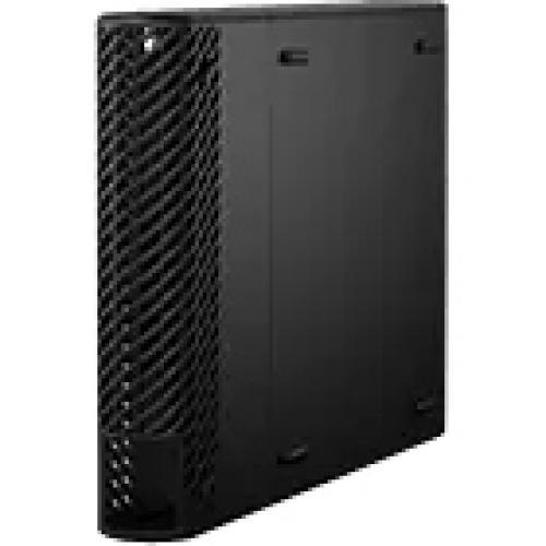Dell OptiPlex 3000 3080 Desktop Computer   Intel Core I3 10th Gen I3 10100T Quad Core (4 Core) 3 GHz   4 GB RAM DDR4 SDRAM   500 GB HDD   Micro PC Alternate-Image8/500