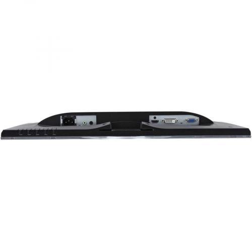 """Viewsonic VX2452mh 24"""" Full HD LED LCD Monitor   16:9 Bottom/500"""