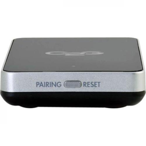 C2G Wireless AV Presentation Kit   Audio/Video Presention Solution Bottom/500