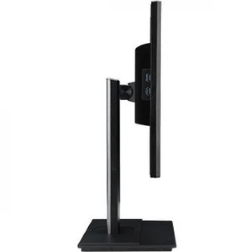 "Acer B246HYL 23.8"" LED LCD Monitor   16:9   6ms   Free 3 Year Warranty Bottom/500"