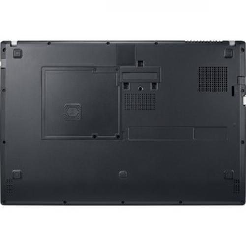 "Acer TravelMate P658 MG TMP658 MG 749P 15.6"" Notebook   Full HD   1920 X 1080   Intel Core I7 I7 6500U Dual Core (2 Core) 2.50 GHz   8 GB RAM   256 GB SSD Bottom/500"