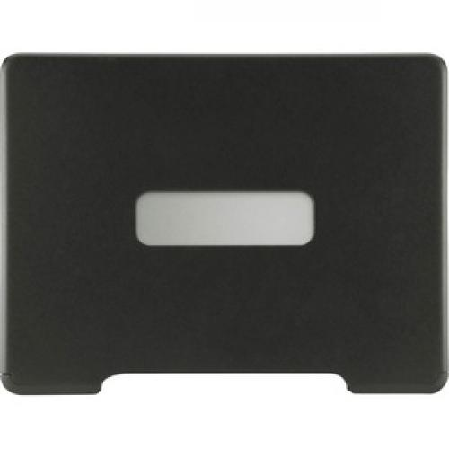 Open Box: Belkin Air Shield Protective Case For Chromebook Bottom/500